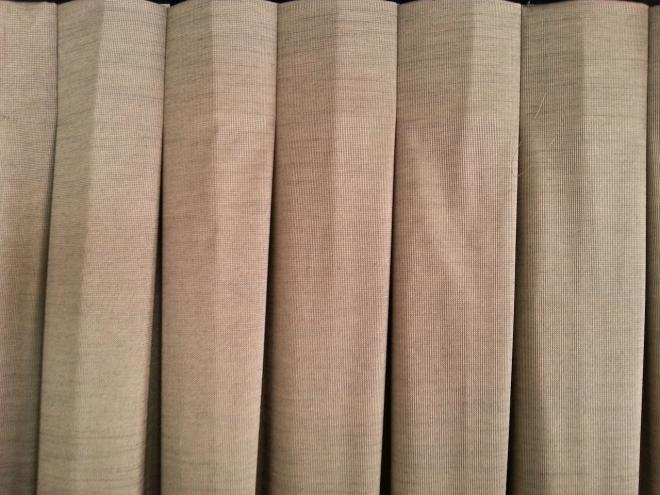 Reverse-Pleat-Curtains